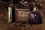 Dark Chocolate Bold Dark Truffles_1
