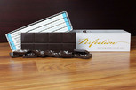Dark Chocolate Sea Salt Bar_4