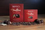 Dark Chocolate Cherry Truffles_2