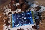 Sea Salt Dark Chocolate Truffles_3