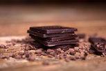 Bold Dark Chocolate Squares_4