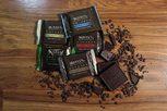 Dark Chocolate Assorted Squares_2