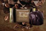 Dark Chocolate Mocha Truffles_1