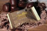 Dark Chocolate Mocha Truffles_3