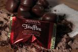 Dark Chocolate Cherry Truffles_3