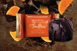 Orange Dark Chocolate Truffles_1