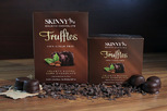 Dark Chocolate Mocha Truffles_2