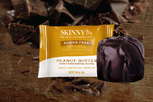 Peanut Butter Dark Chocolate Truffles_1