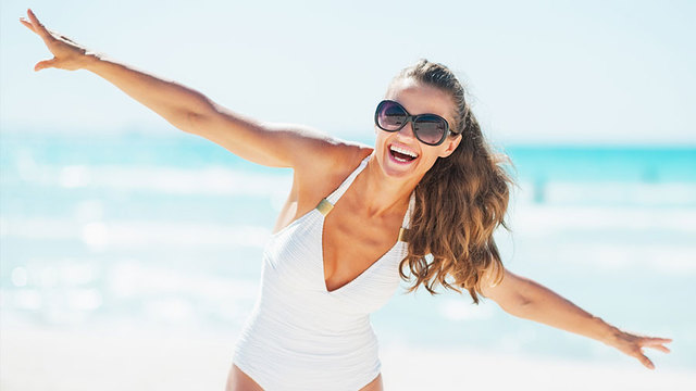5 Easy Ways To Boost Your Mood